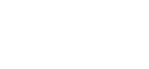 ROLLY OFFICIAL WEBSITE